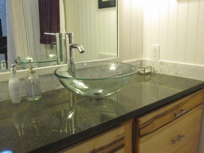 Lowes Bathroom Designer Bathroom Inspiration On Pinterest Bathroom Makeovers Lowes Home Improvement Location Tennessee