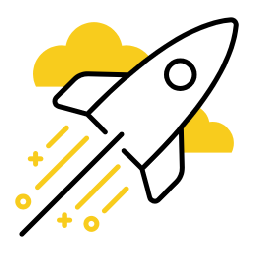 Free Rocket Png Svg Icon Graphic Tshirt Design Icon Free Icons