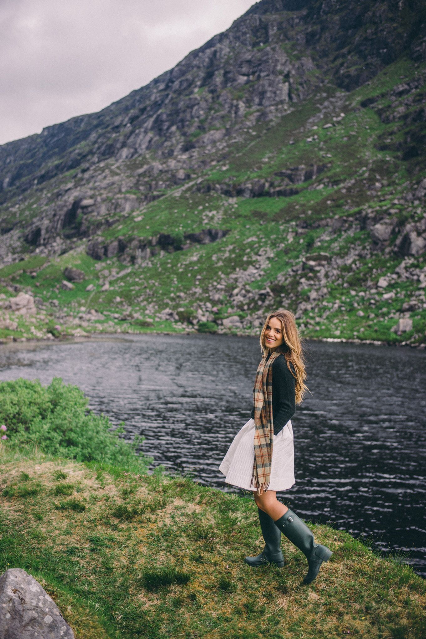 I Moda Of Like What Dingle Dunloe Pinterest Faldas Gap Y amp; S8dTxXqq