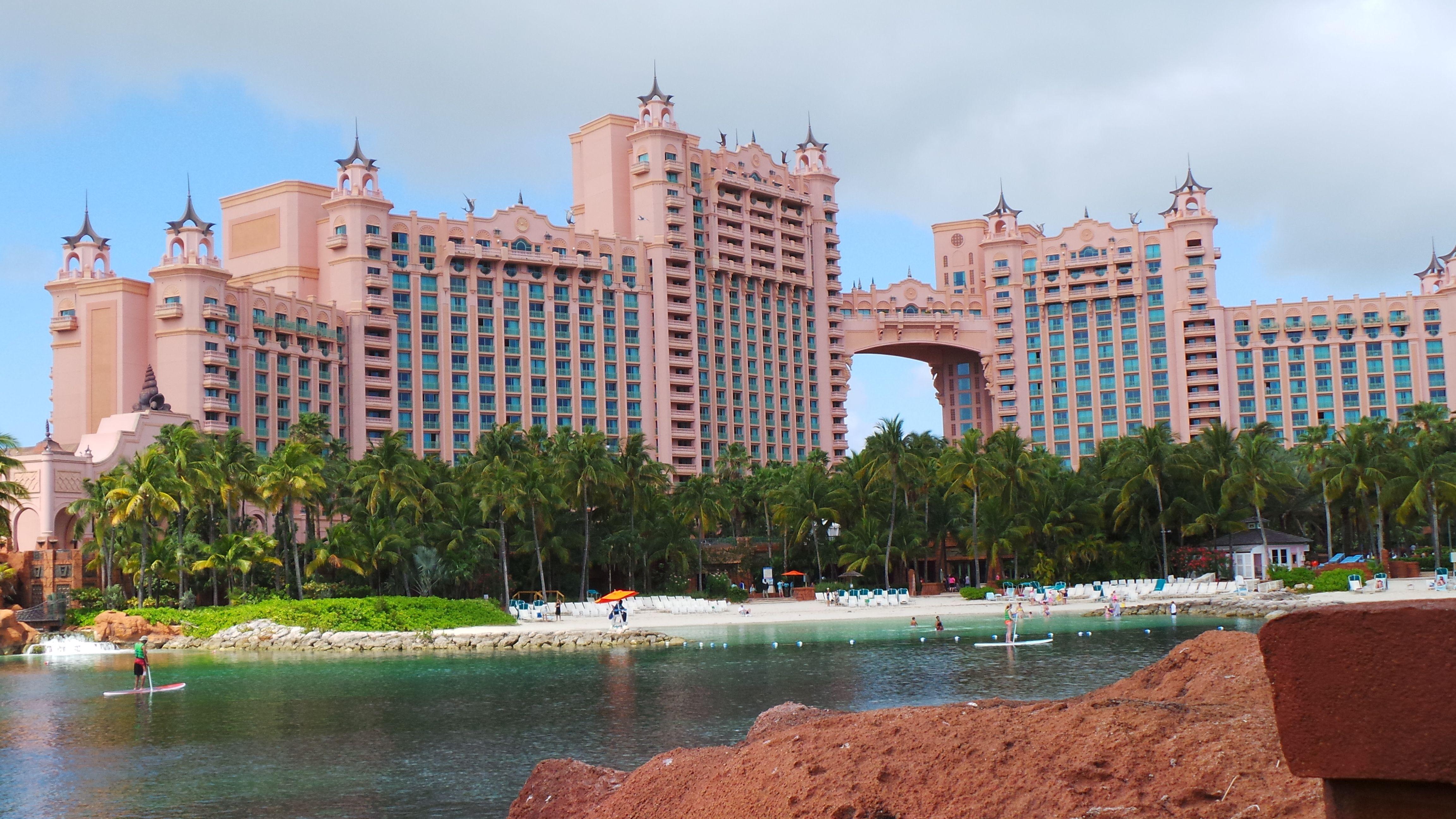 Atlantis Paradise Island Bahamas Paradise Island Bahamas Atlantis Bahamas Bahamas Island