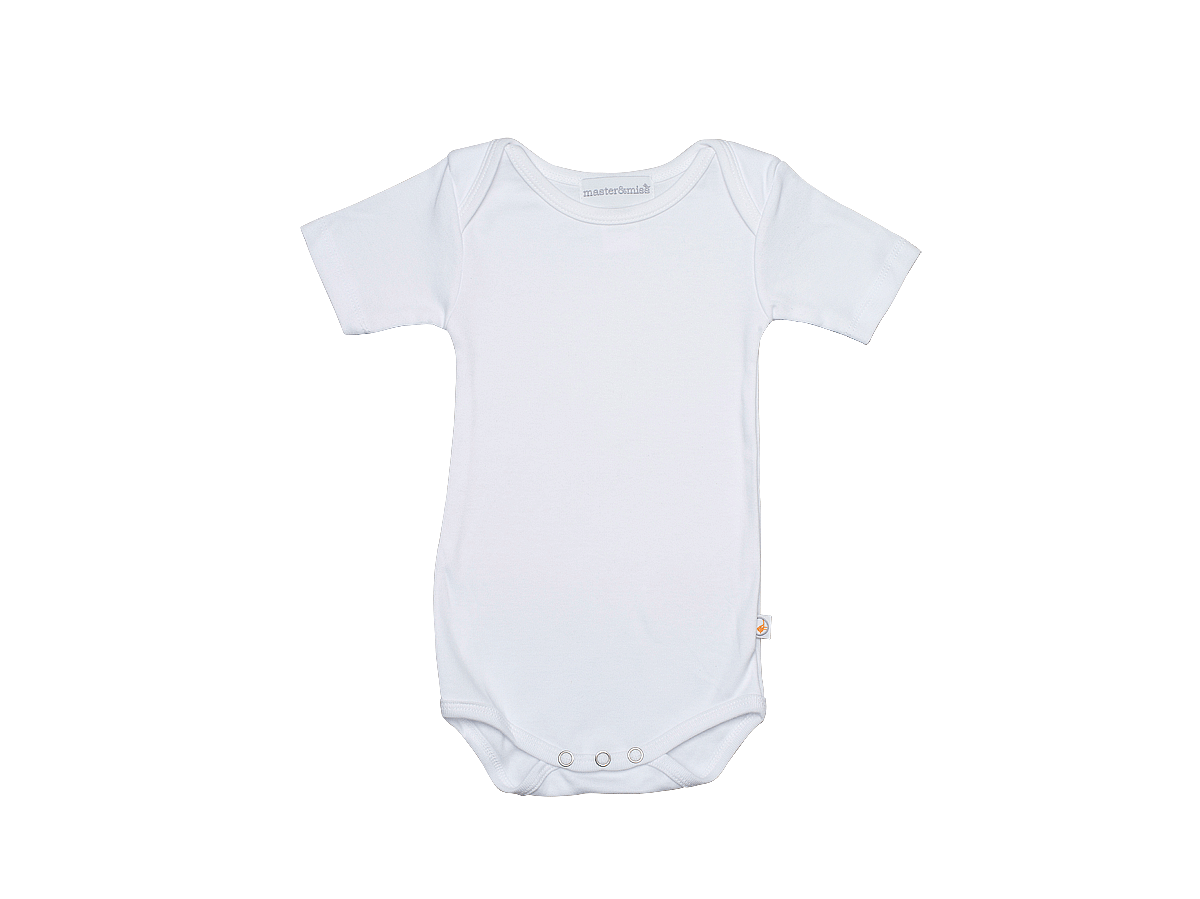 The Vital Importance Of A White Onesie White Baby Clothes White Onesie Clothes