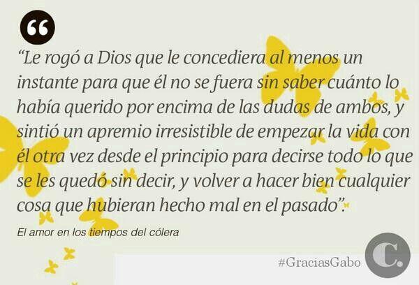 Gabo 60