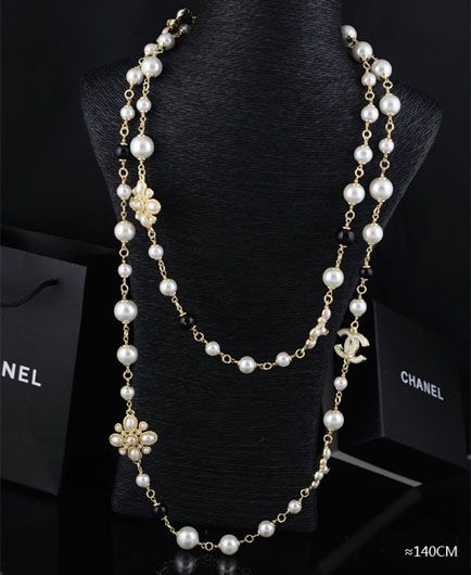 Chanel Replica Jewelry : chanel, replica, jewelry, Jewelry