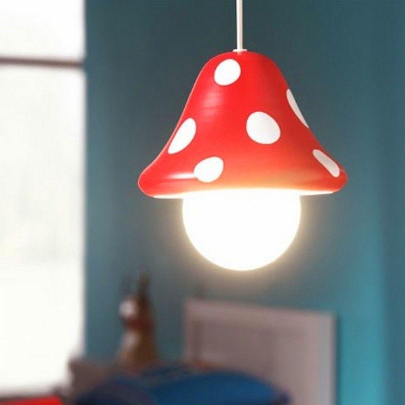 Votre Créativité Avec Suspension Luminaire EnfantLaissez De La dxBoeC