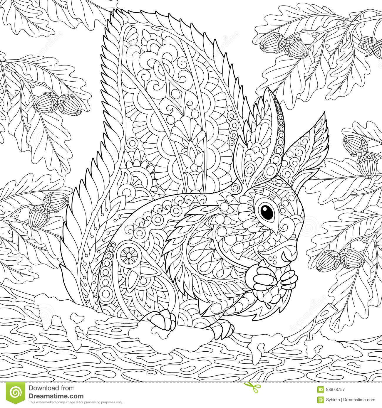 Pin By Aaatelye On Adult Coloring