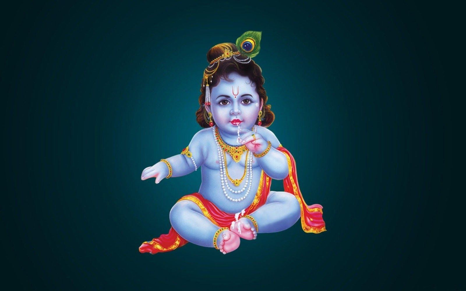 12 Best Krishna Hd Mobile And Laptop Wallpaper Free Download Best Devotional Full Hd Wallpapers In High Quali Lord Krishna Images Lord Krishna Krishna Images