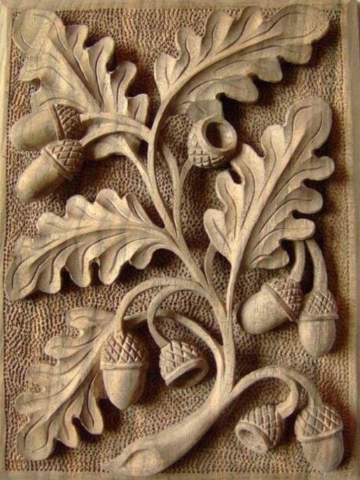 Pin by daan bakker on houtsnee werk dremel wood carving wood