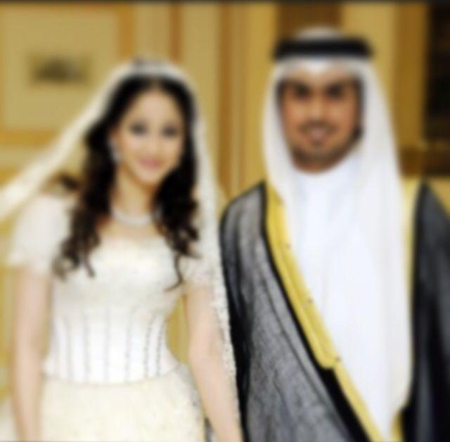 Pin By Suzan On Saudi Arabia Learn About Us Fashion Nun Dress Dresses