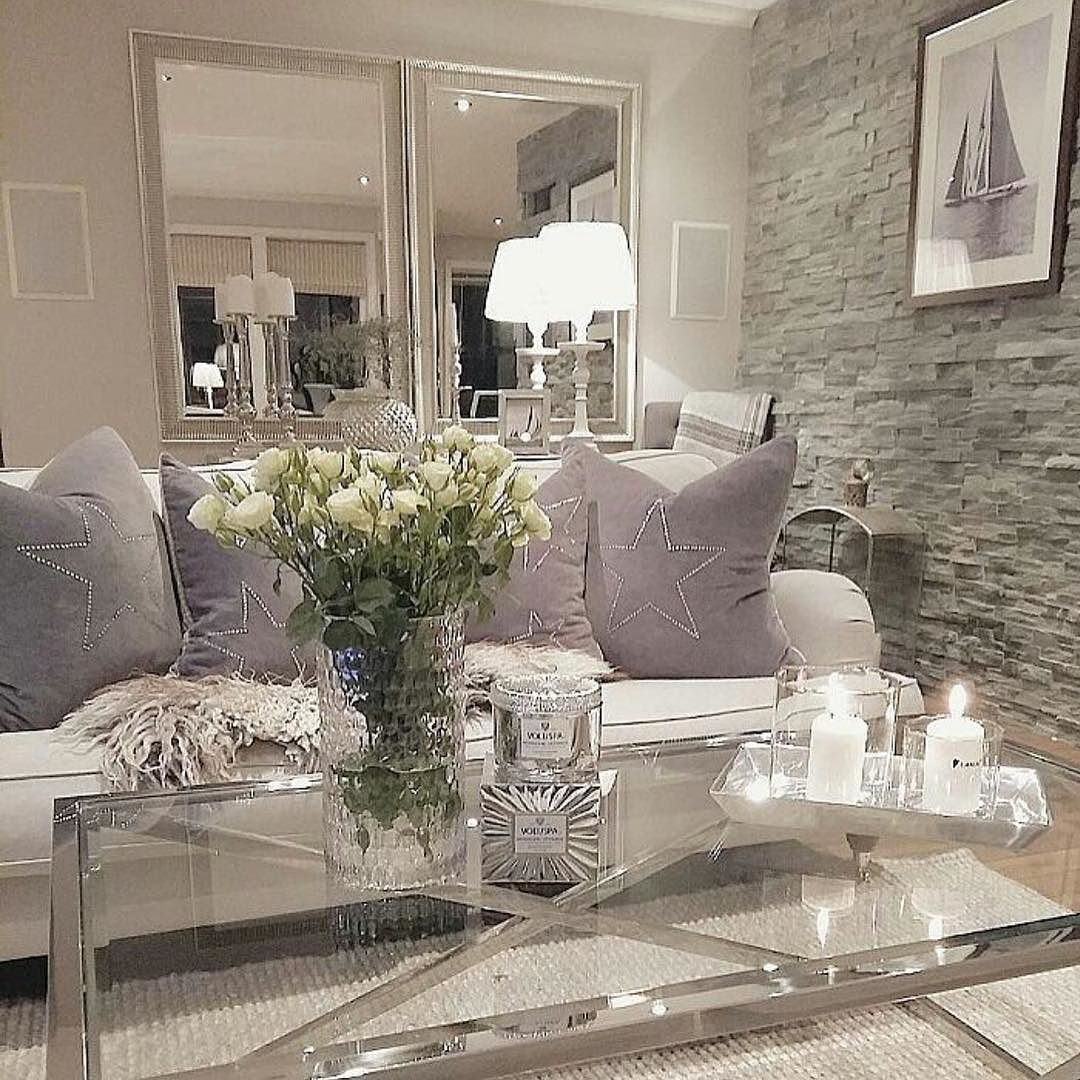 Credit henriettevheide by interiorwarrior home decor pinterest