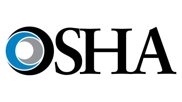 The Occupational Safety & Hazard Administration (OSHA) is starting a new program focused on making nursing home facilities safer for workers. Nursing home workers miss work at a rate 2.3 times higher than other workers, mostly due to accidental trips and falls. OSHA wants nursing homes to improve safety conditions to reduce these accidents: http://ehstoday.com/safety/osha-warns-nursing-care-facilities-watch-their-steps