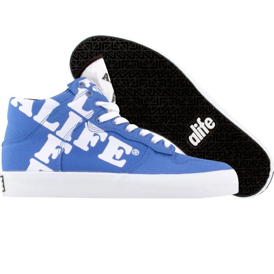 Alife shoes men high 53