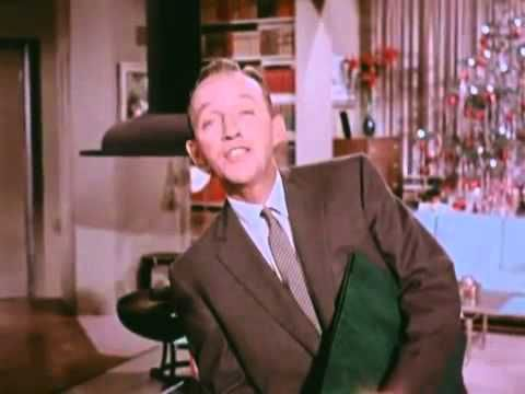bing crosby sings a death metal version of the classic christmas song rudolph the red nosed reindeer - Death Metal Christmas Songs