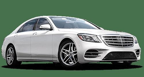 Pin On Rent Mercedes In Dubai Uae
