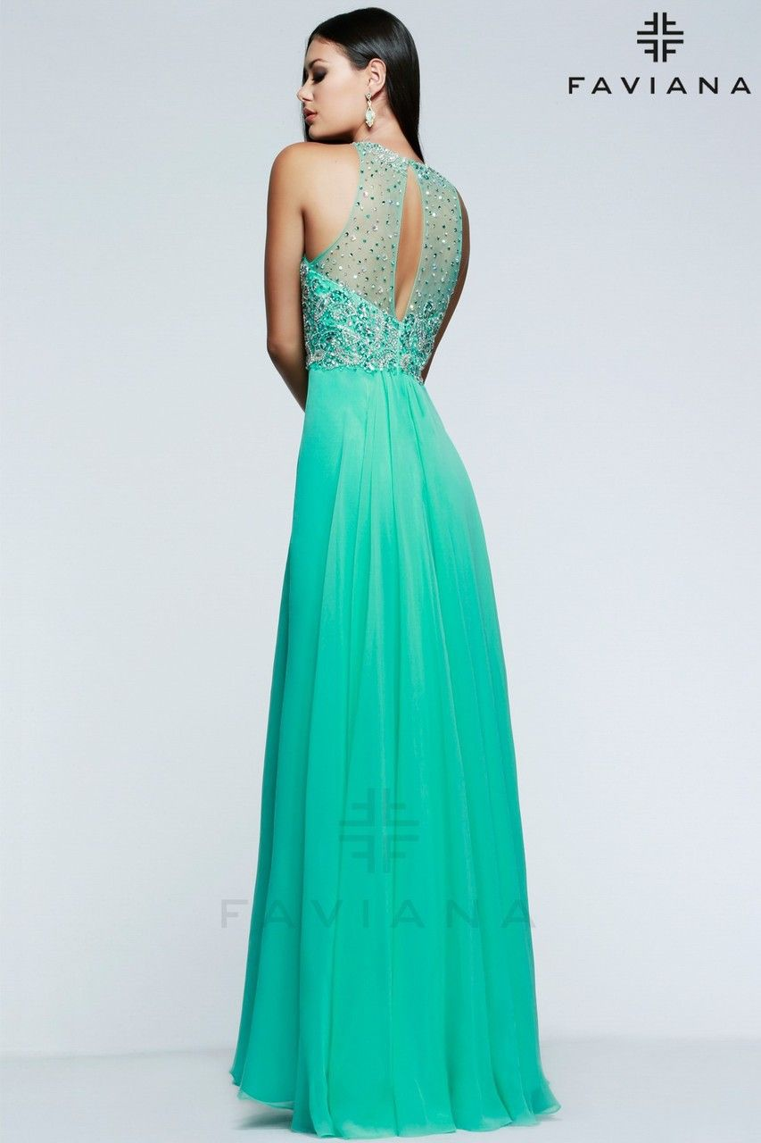 Famous Brand Name Prom Dresses Mold - All Wedding Dresses ...