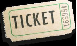 Programma Retropop  Mainstage  Simple Minds  Level 42  Golden Earring  De Kast     Nederpopstage  New Adventures  Drukwerk  Toontje Lager  Kayak  Jazzpolitie/Splitsing     Discotent