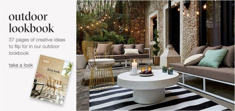 40 Cozy Patio Furniture Home Goods Ideas Modern Outdoor Lounge Furniture Outdoor Lounge Furniture Patio Lounge Furniture