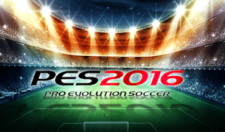 download pes 2016 for android apk + data obb