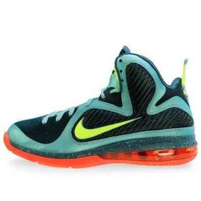 nike shoes $30 and under 944768