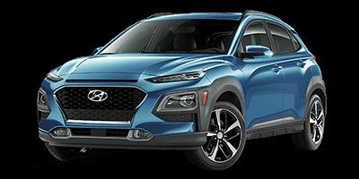 2020 Hyundai Kona Overview Hyundai Usa With Images Hyundai Suv Hyundai Cars Kona Hyundai