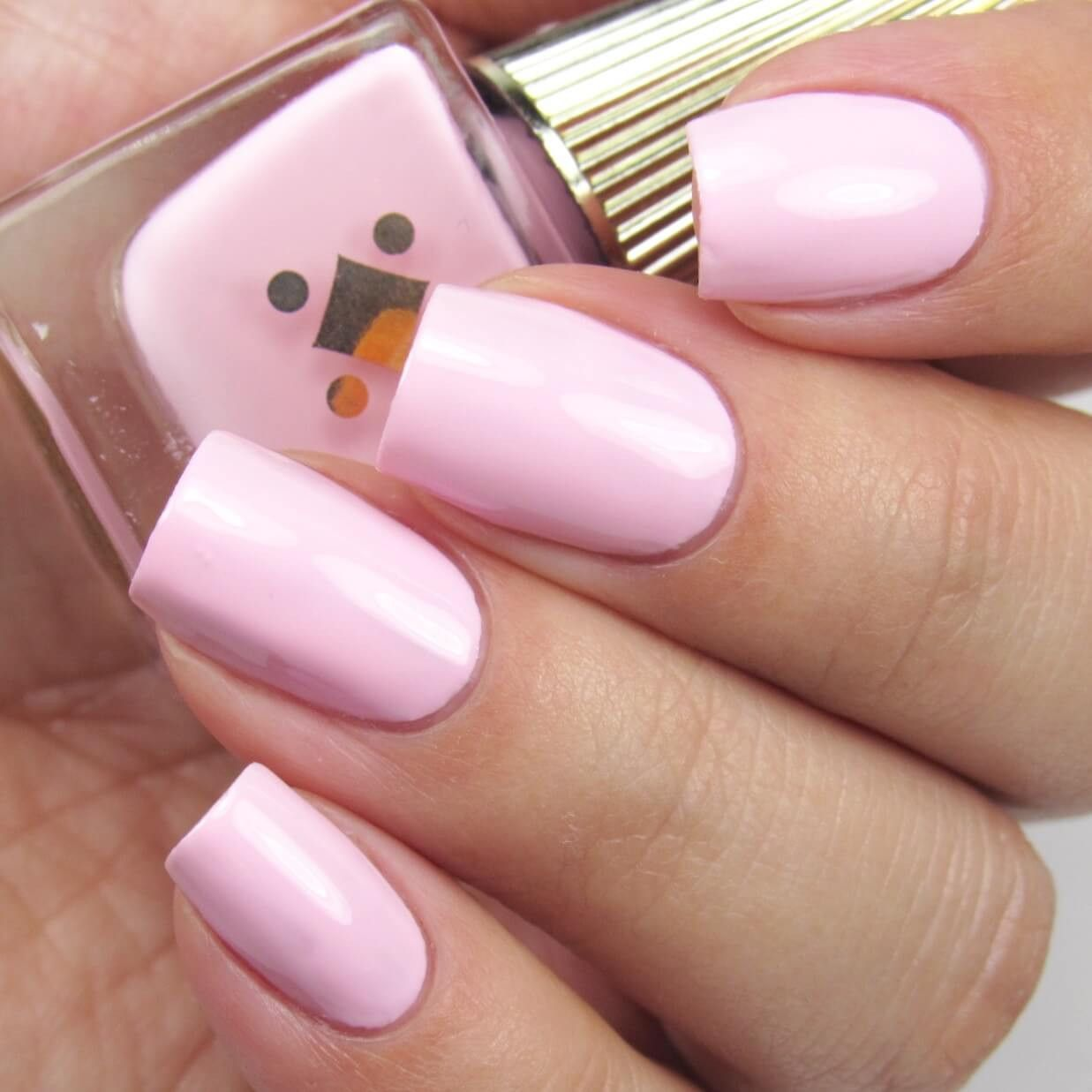 Don\'t call me baby girl | Pink nails, Miami and Babies