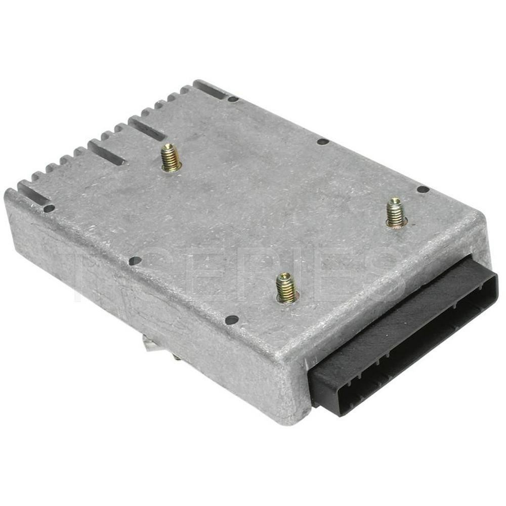 1986 buick lesabre wiring diagram t series ignition control module lx338t pontiac bonneville  t series ignition control module lx338t