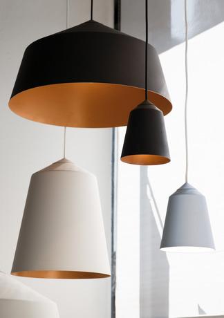 Circus Large Pendant In 2020 Large Pendant Lighting Floor Lamp Design Ceiling Lights Living Room