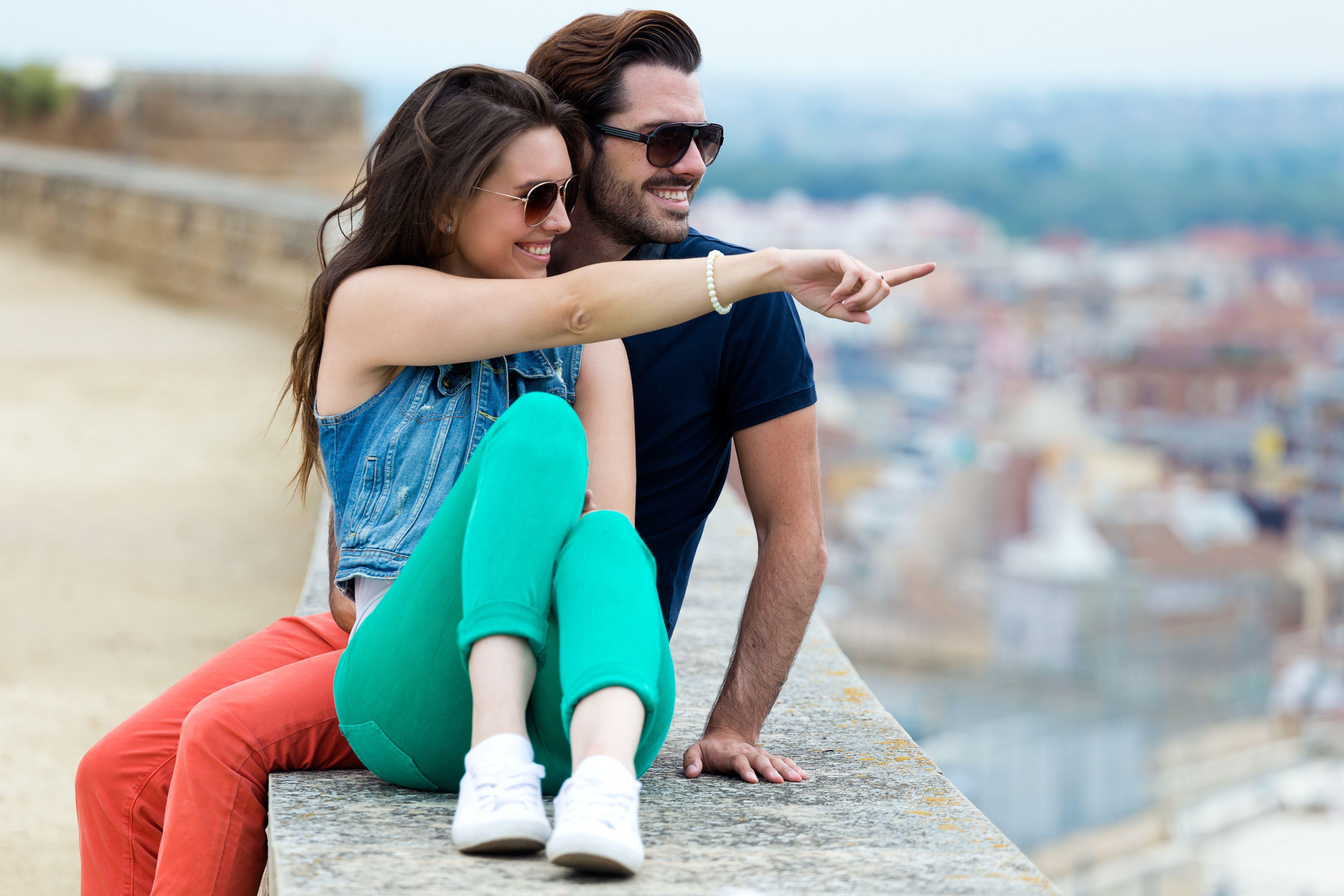 HACER COSAS DIVERTIDAS EN PAREJA - #soluciones #parejas #humor #amor ...