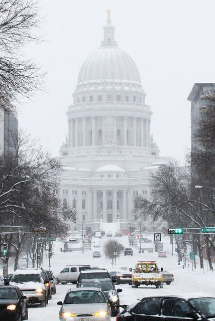 52 My Home Town Ideas Madison Wisconsin Wisconsin Madison