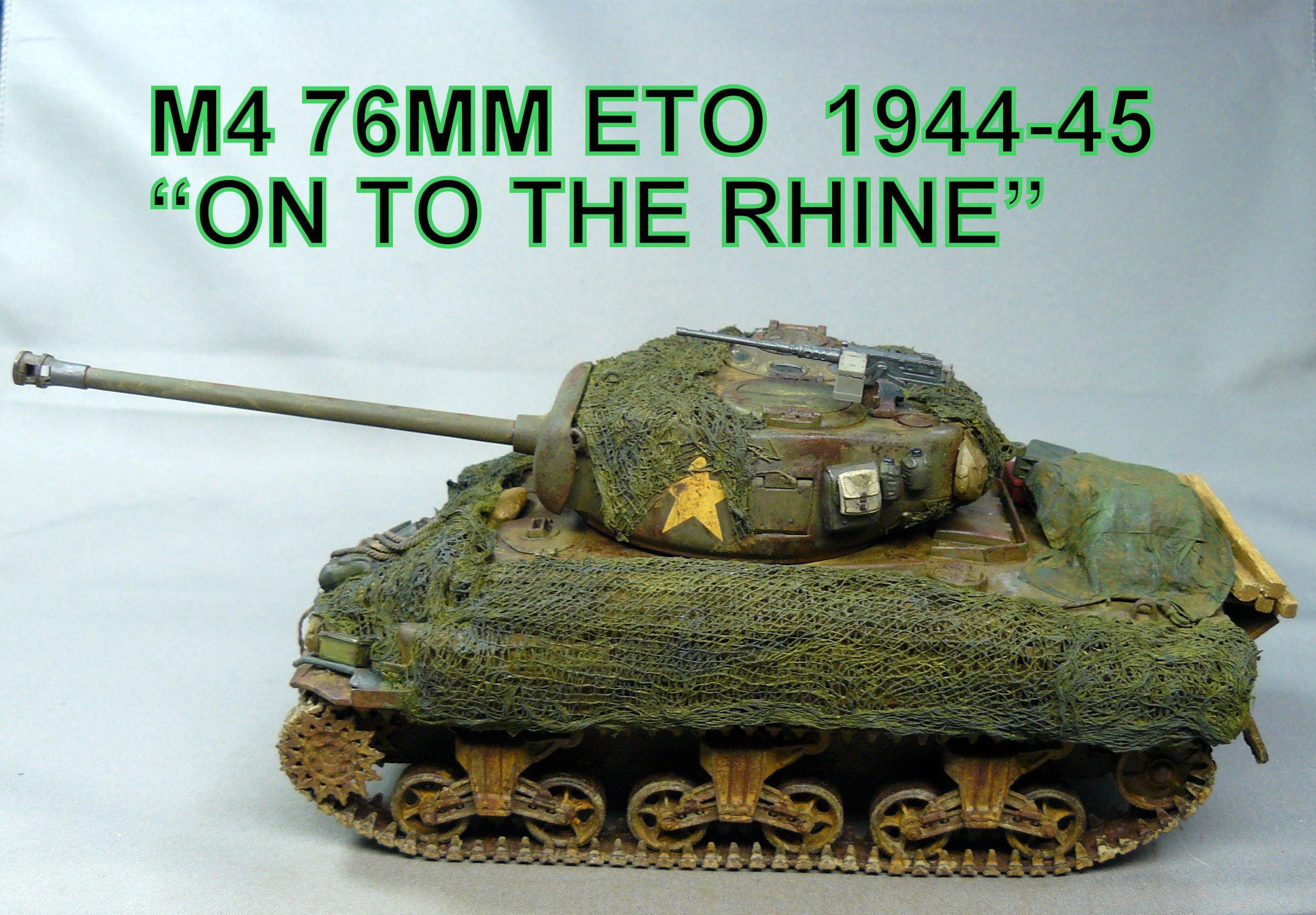 Trumpeter 1//35 Finnish Army Tank T-55 W//KMT-5  Kit 341