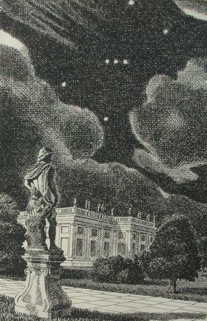 Carel Willink - Orion lieder  het werk is re.o. gesigneerd in potlood: C. Willinkhelemaal rechts onder is de litho voorzien van een stempel in hoogdruk.naar een pentekening van de kunstenaar:'Orion Lieder' clandestiene uitgave W. Cordan 1941.Het liefst ophalen.Kan in Nederland ook bezorgd worden.Boek wordt niet meegeleverd.  EUR 1.00  Meer informatie