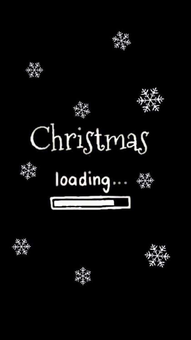 this christmas wallpaper is sure to get you in a christmas mood and i a doing a different wallpaper every day leading up to christmas and this one is for