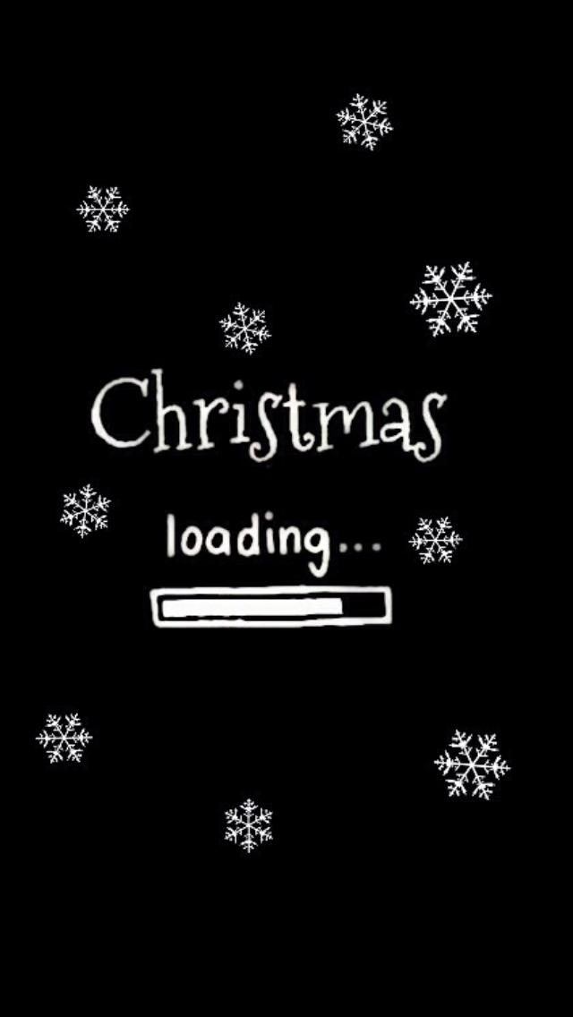 Santaschristmaself Wallpaper Iphone Christmas Christmas Phone Wallpaper Cute Christmas Wallpaper