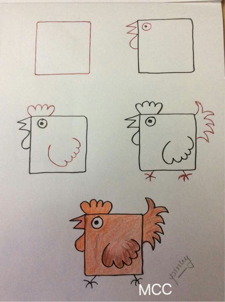 Pin By Sidra On Crafts For Kids Pinterest Drawings Drawing For