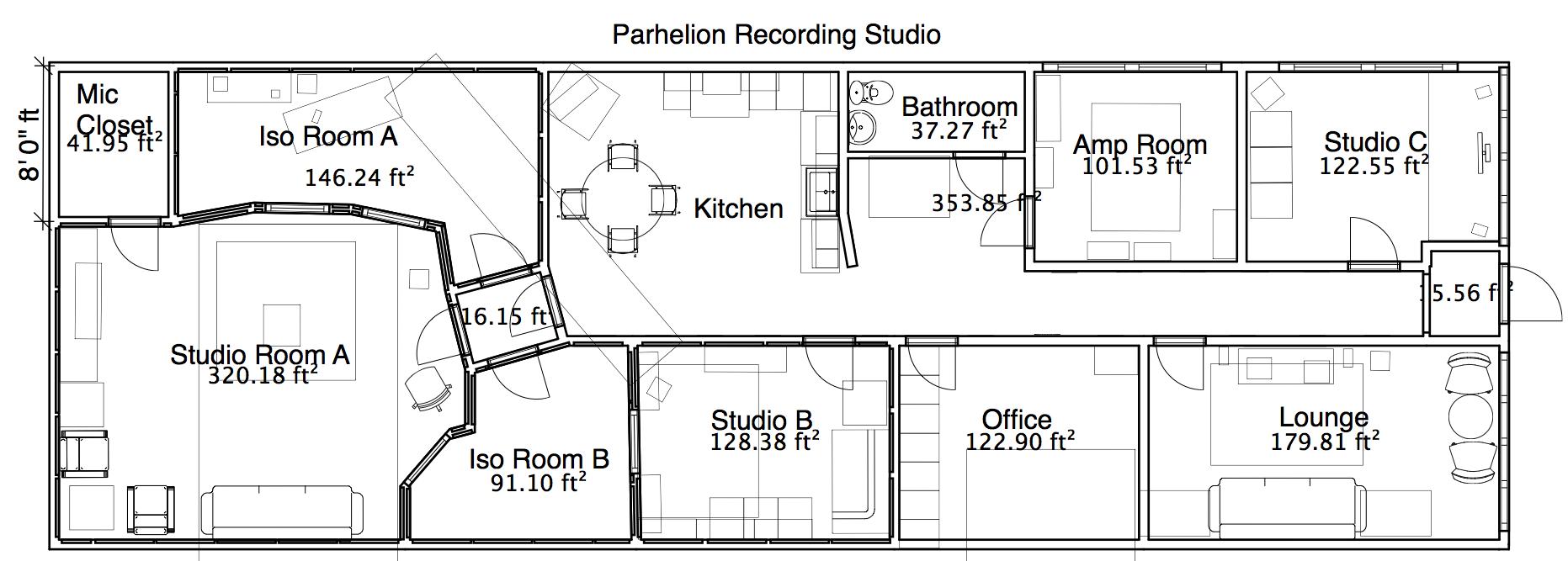 recording studio layouts google search. Interior Design Ideas. Home Design Ideas