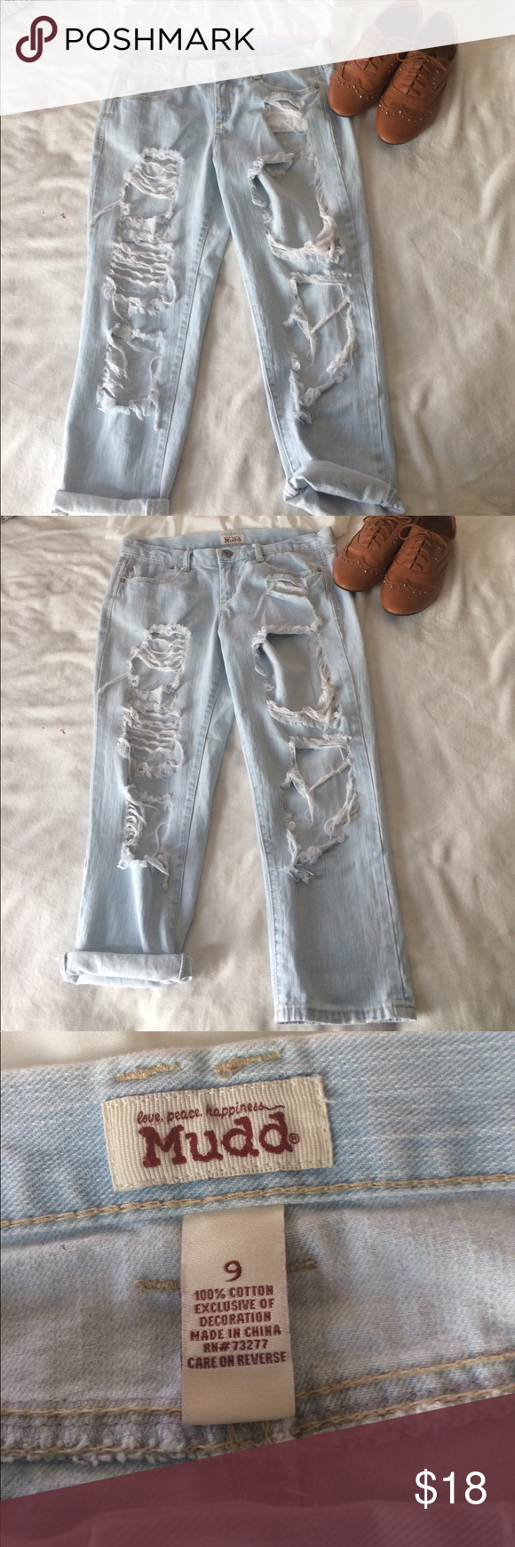 43b0b0b9a643ed67defd73850218ff7d - How To Get Dirt Stains Out Of Light Jeans