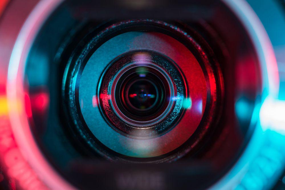 Top 7 Video Takeaways from Social Media Marketing World