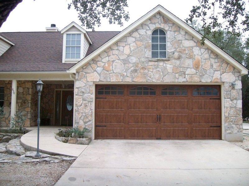 13 Clopay Garage Door Springs For You Garage door
