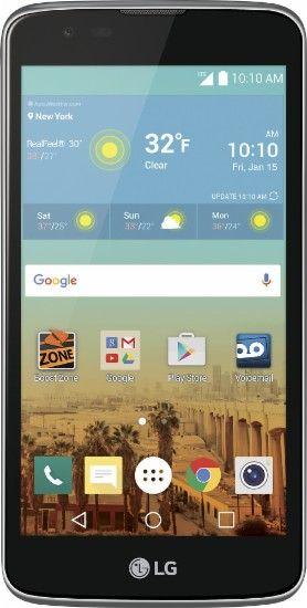 walmart boost mobile