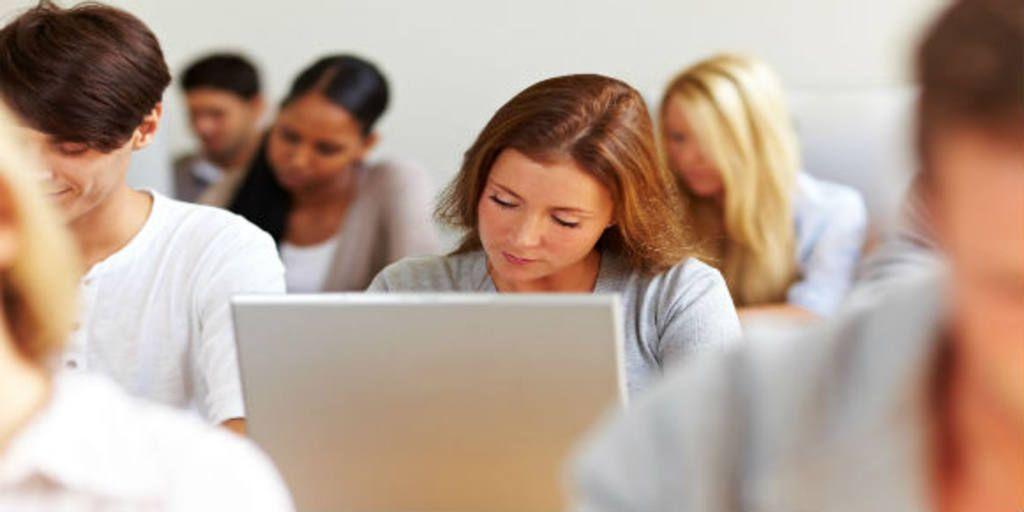7 tendências para a educação na era digital