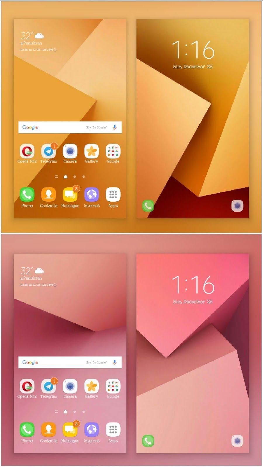 Samsung J2 Prime Wallpaper 313607 Samsung Papel De Parede Papeis De Parede Samsung