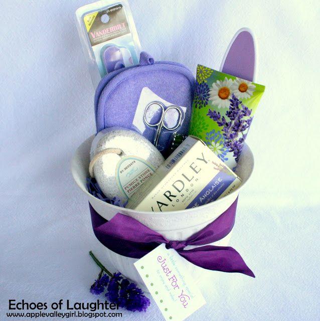 Bath gift basket free printable tag printable tags free bath gift basket free printable tag negle Gallery