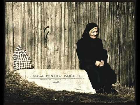 Nicolae Beschieru-Scrisoare la parinti