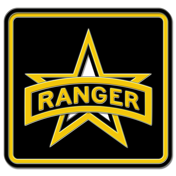 us army ranger google search i love a us army ranger pinterest rh pinterest com au army ranger lego army ranger logo images