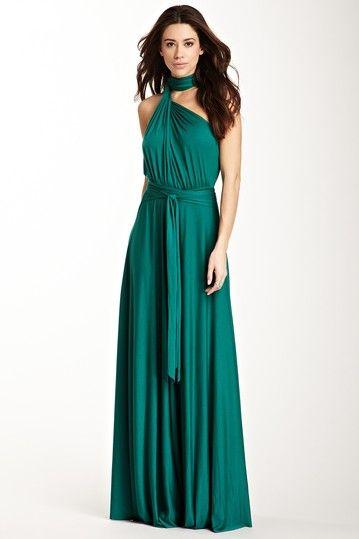 Rachel Pally Convertible Alady Dress on HauteLook