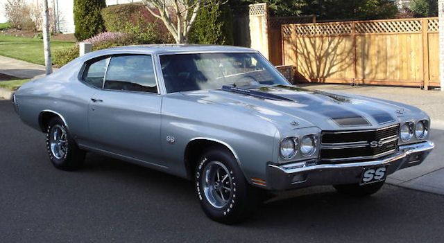 1970 Chevelle Photo Gallery 1970 Chevelle Chevelle Chevy Muscle Cars