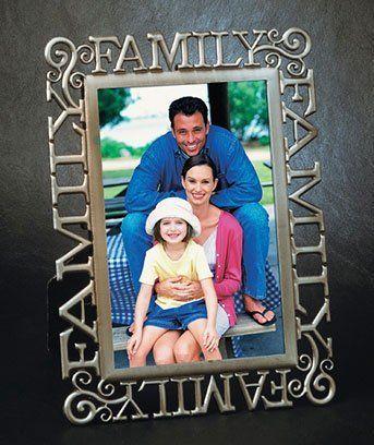 Pewter Frame- Family by ABC Distributing, http://www.amazon.com/dp/B00AETRBI6/ref=cm_sw_r_pi_dp_VeJWqb0ZMYY27