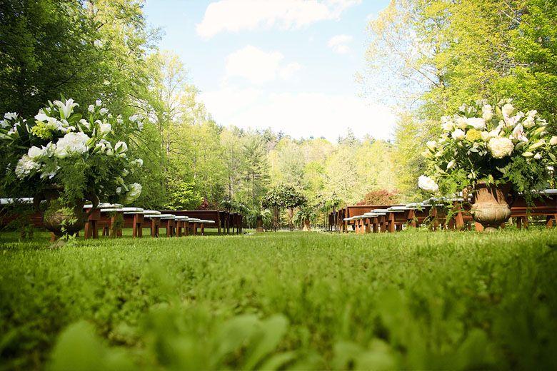 Beautiful Wedding At Smithgall Woods Elen Ga Wedding In The Woods Wedding Beautiful Weddings