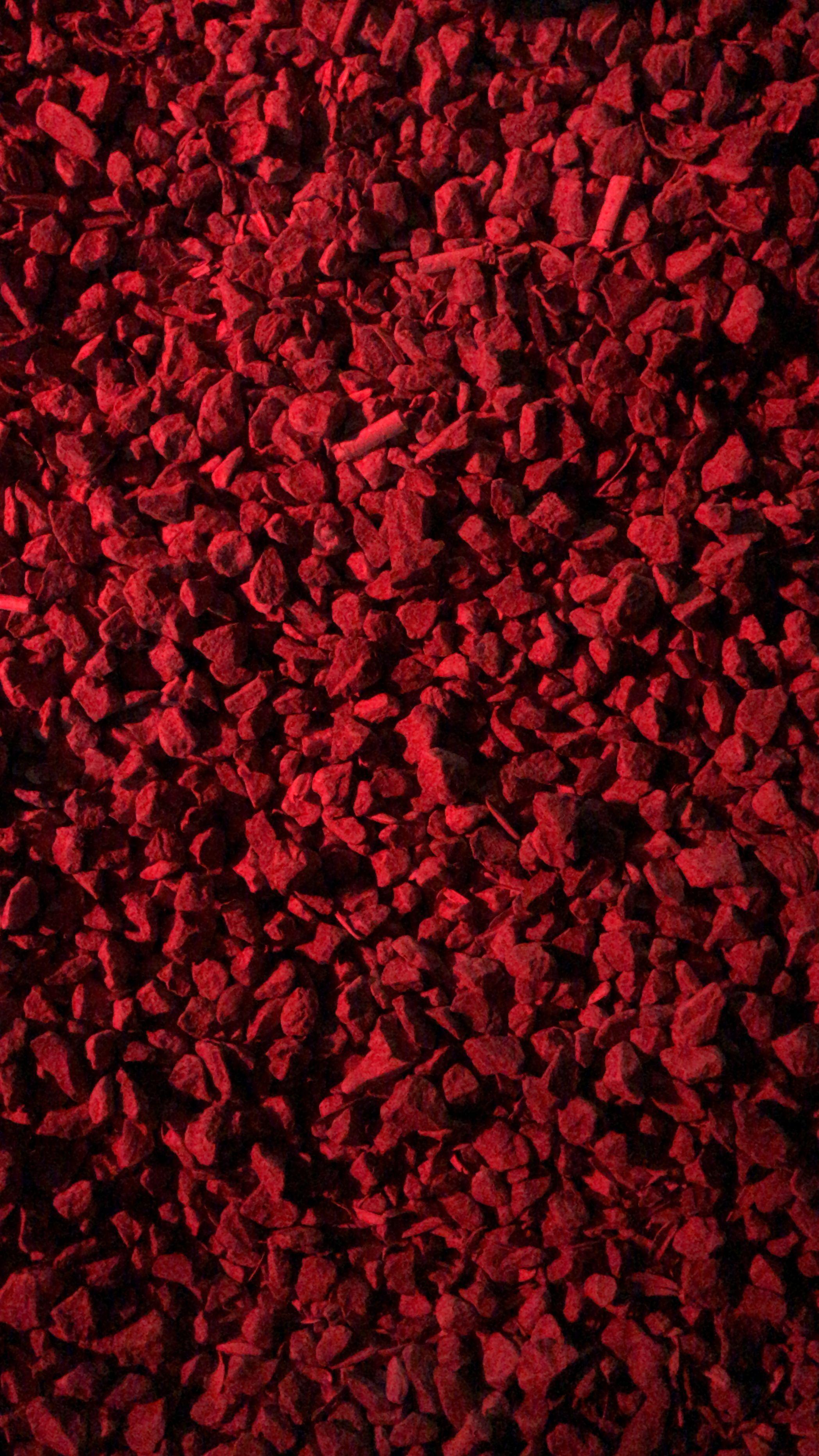 Red Dark Red Tumblr Wallpaper Red Tumblr Wallpaper Wallpaper