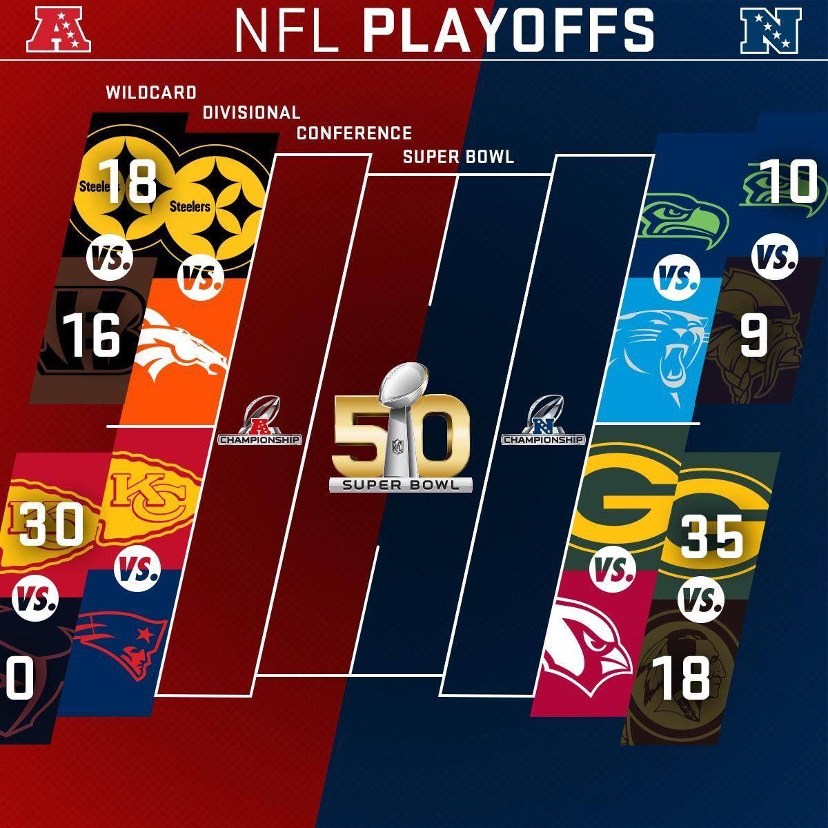 20152016 season Nfl playoffs, Nfl, Nfl memes