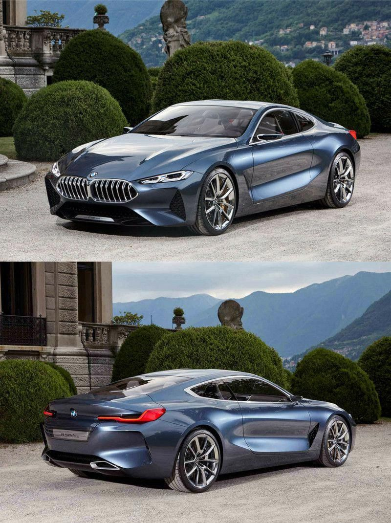 Bmw Luxury Car Below Bmw Has Actually Tossed Its Ideal Technology At It The M8 Will Certainly Get The Magnificent M Luxury Cars Bentley Bmw Classic Cars Bmw